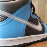 Hyperfuse Dunk