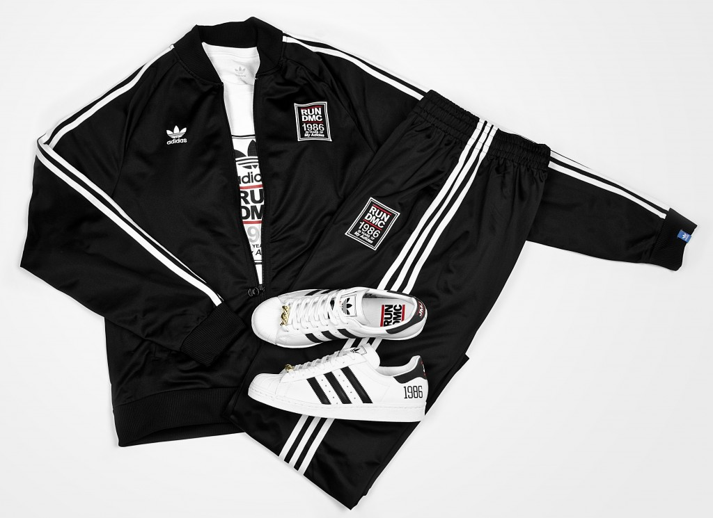 Image result for adidas jogging suit