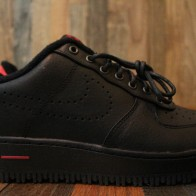 Air Force 1 PRM LOW QS LeBron