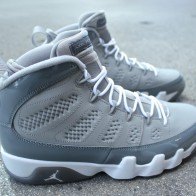 Air-Jordan-9-Retro-2012-Cool-Grey1