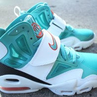 Nike Air Max Express 'Dolphins'1