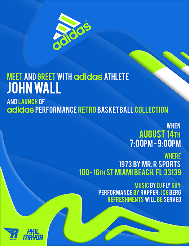 adidas-jon_wall-flyer_low