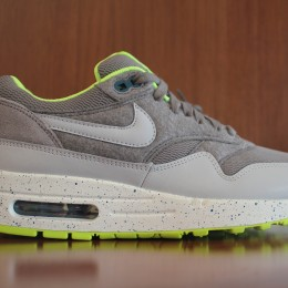 NIKE AIR MAX 1 CANYON GREY (1)