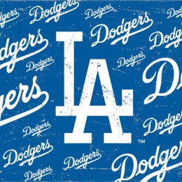 los-angeles-dodgers-cap-logo-blast1