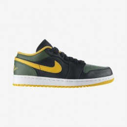Air-Jordan-1-Low-Mens-Shoe-553558_037_A
