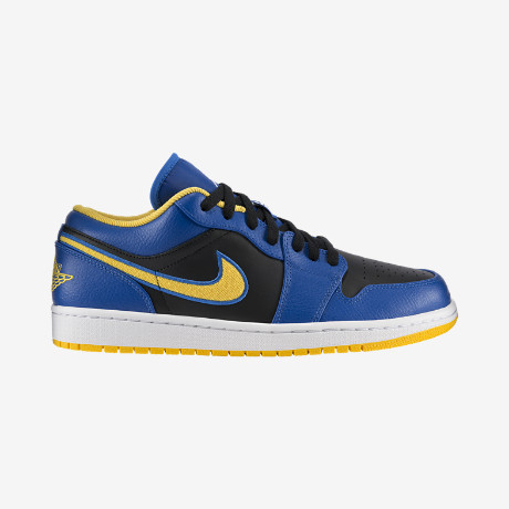 Air-Jordan-1-Low-Mens-Shoe-553558_489_A