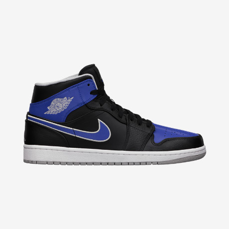 Air-Jordan-1-Mid-Mens-Shoe-554724_007_A