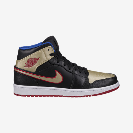 Air-Jordan-1-Mid-Mens-Shoe-554724_013_A