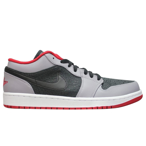 Air-Jordan-1-Retro-Low-Cement-01