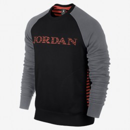 Jordan-AJX-Accomplished-Mens-Sweatshirt-589347_010_A