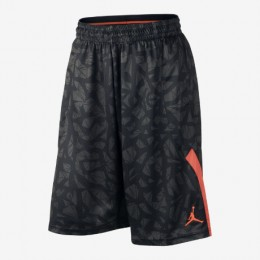 Jordan-S-Flight-Printed-Mens-Shorts-589162_060_A