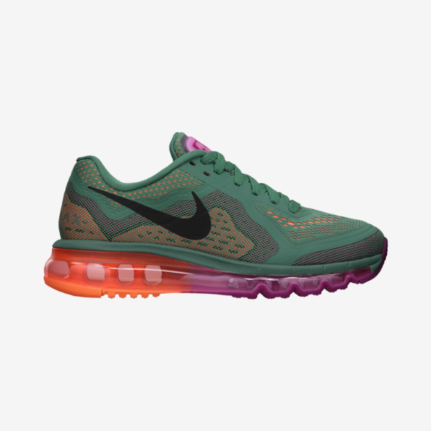 Nike-Air-Max-2014-Womens-Running-Shoe-621078_305_A
