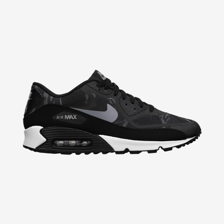 Nike-Air-Max-90-Premium-Tape-Mens-Shoe-599249_001_A