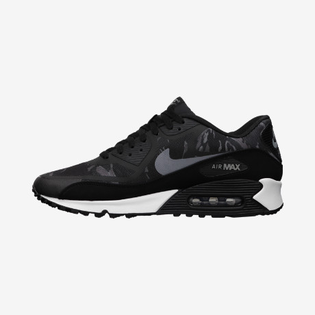 Nike-Air-Max-90-Premium-Tape-Mens-Shoe-599249_001_C