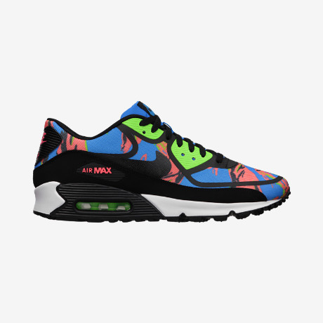 Nike-Air-Max-90-Premium-Tape-Mens-Shoe-599249_403_A