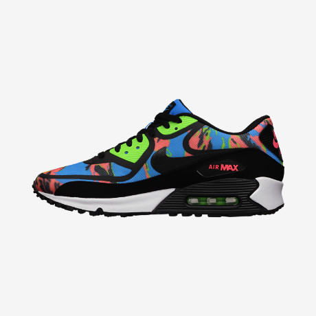 Nike-Air-Max-90-Premium-Tape-Mens-Shoe-599249_403_C