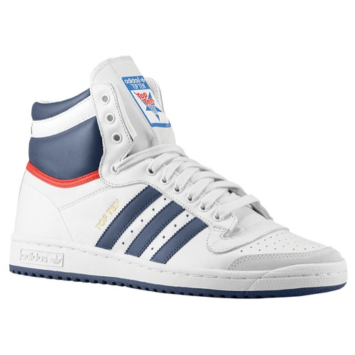 adidas-originals-top-ten-hi-mens