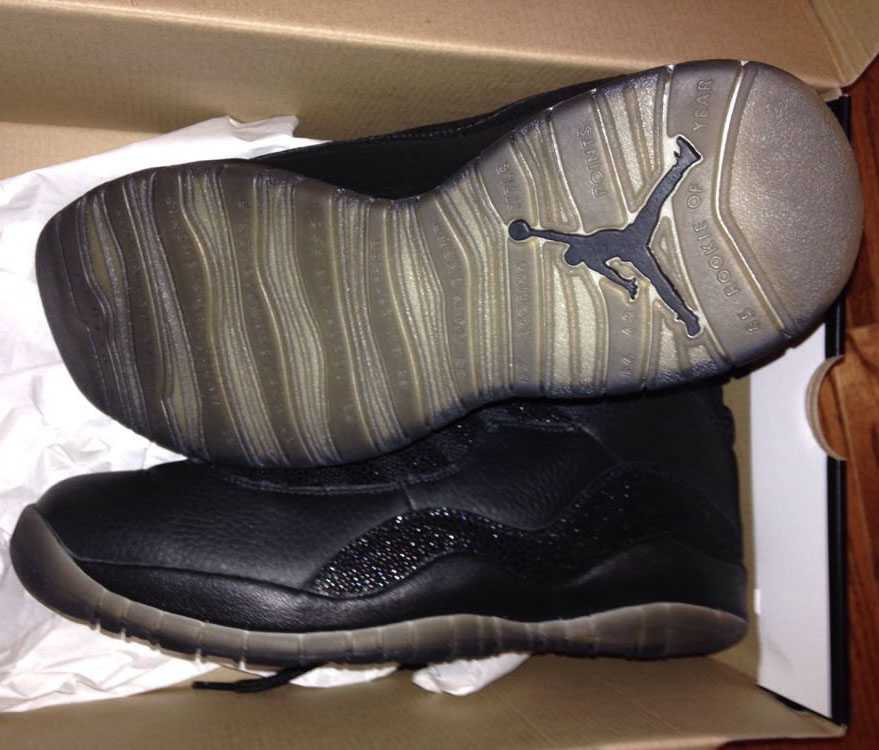 air-jordan-10-ovo-black-detail-03