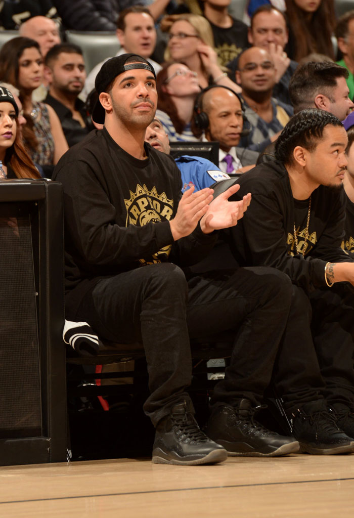 drake-air-jordan-10-ovo-black-02