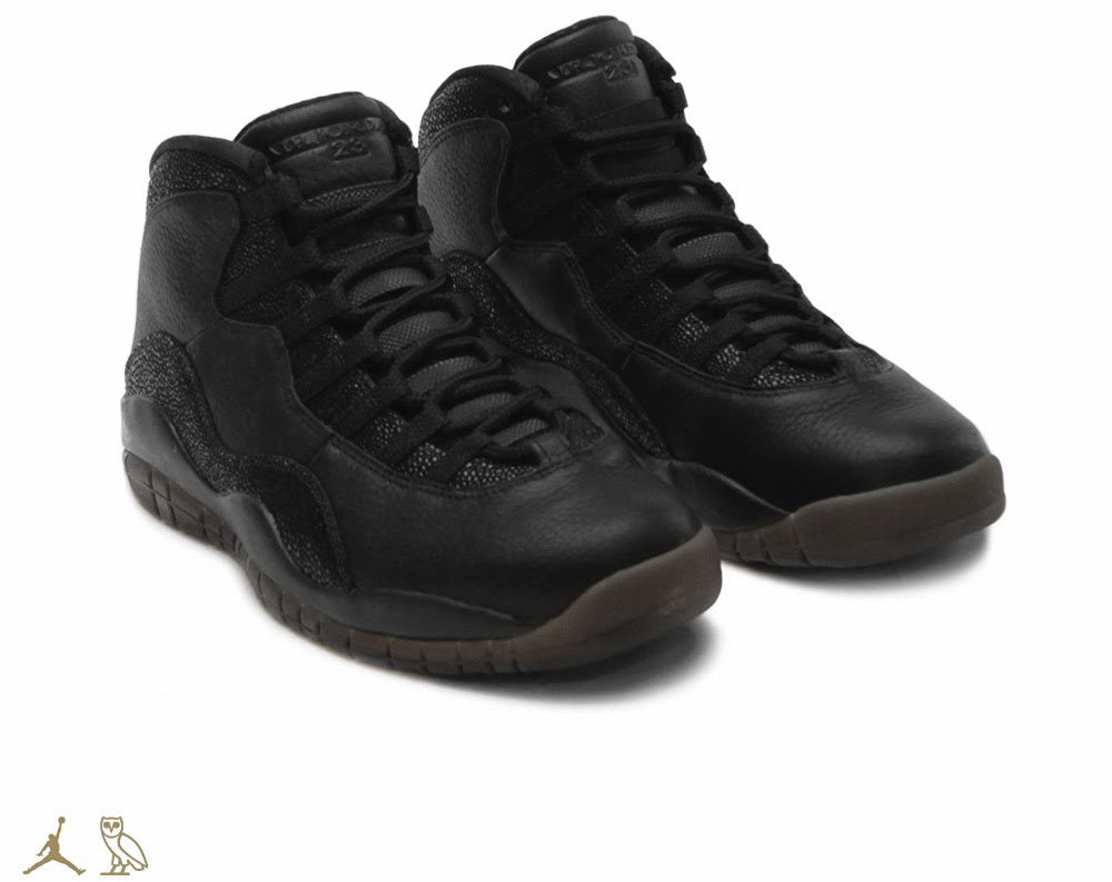 ovo-air-jordan-10-black-01