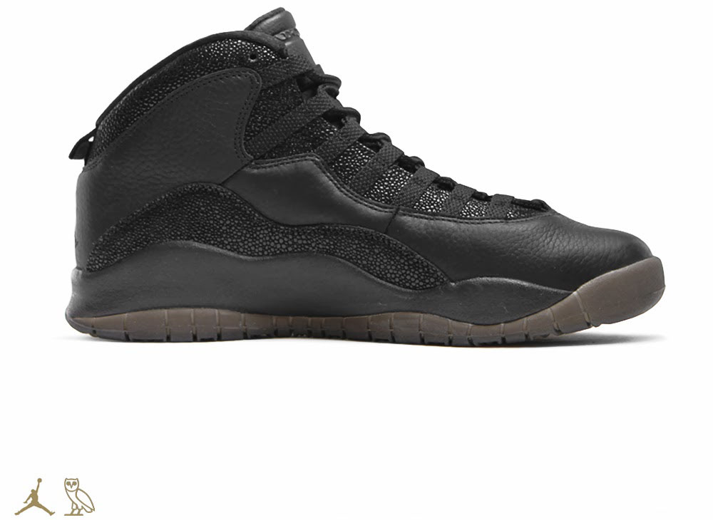 ovo-air-jordan-10-black-02
