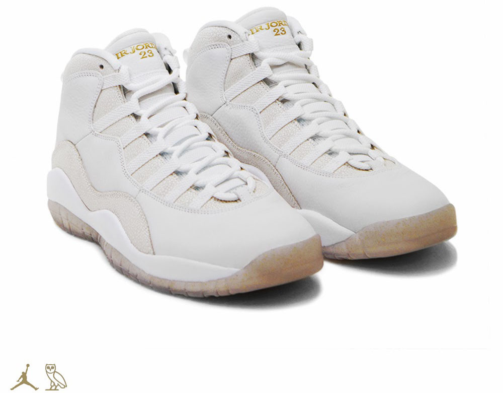 ovo-air-jordan-10-white-01