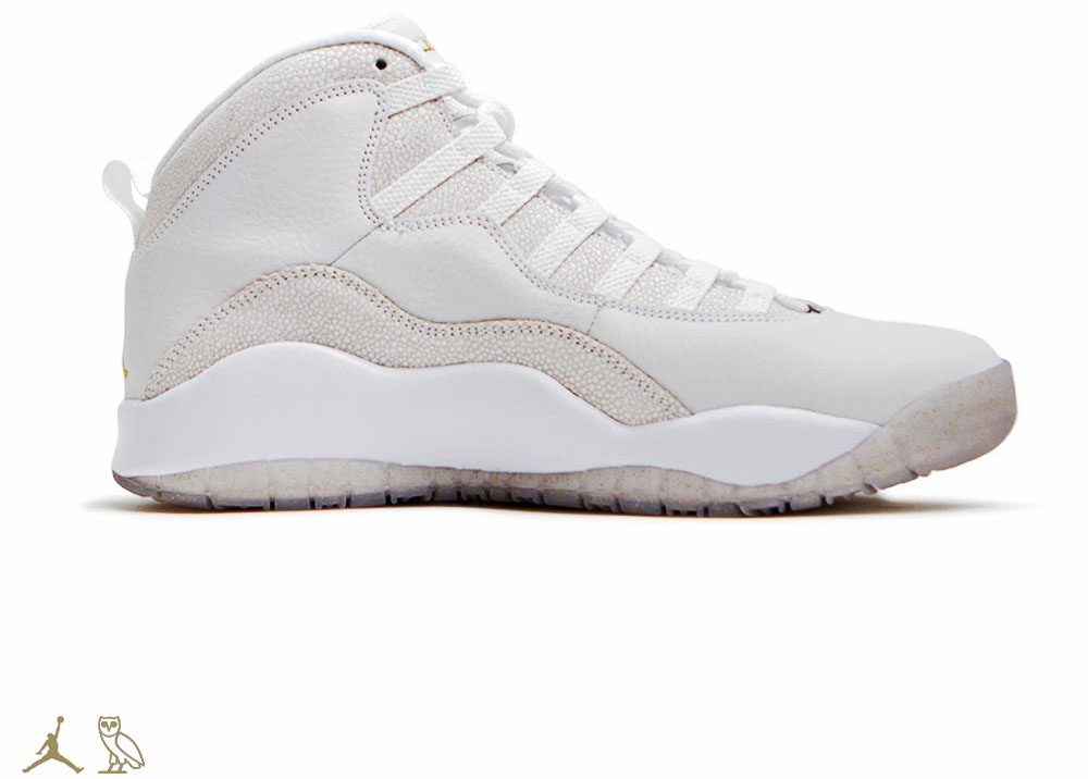 ovo-air-jordan-10-white-02