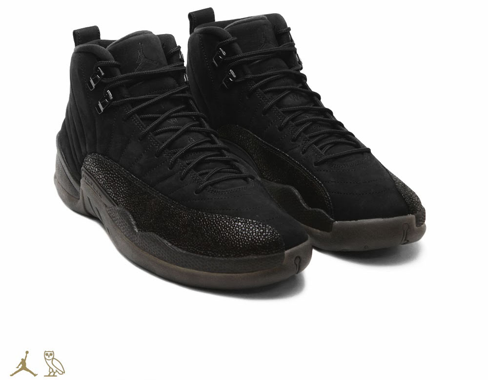 ovo-air-jordan-12-black-01