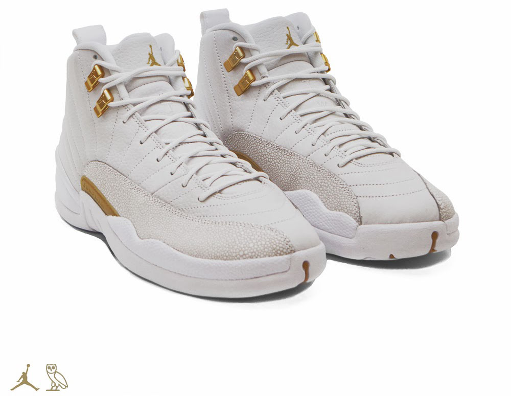 ovo-air-jordan-12-white-01