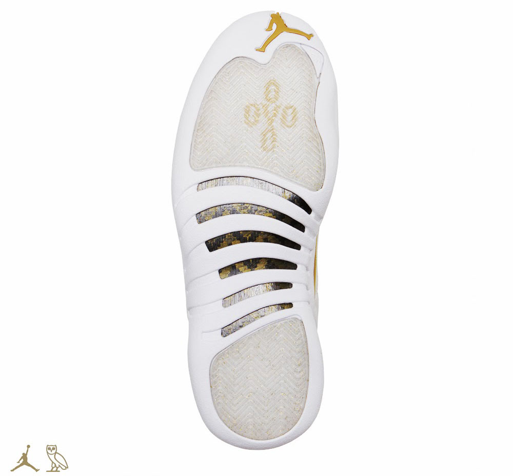 ovo-air-jordan-12-white-03