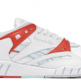 reebok-sole-trainer-og-1