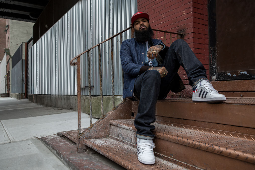 stalley-adidas-originals-top-ten-05