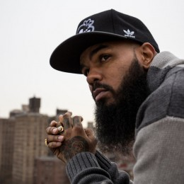 stalley-adidas-originals-top-ten-11