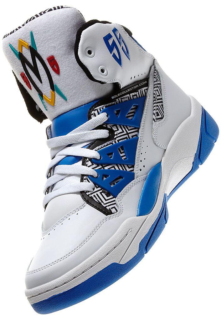 check out 37174 c5ef7 ... adidas-mutombo-white-blue-black-03