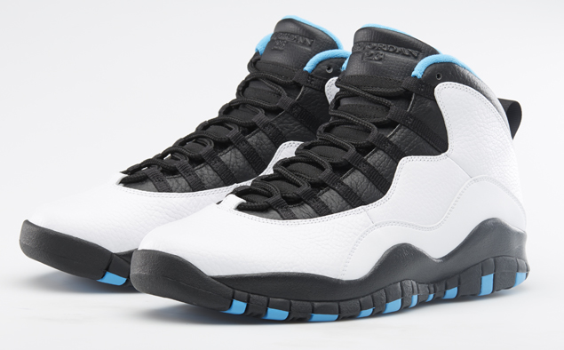 air-jordan-10-retro-powder-blue-official-1