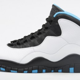 air-jordan-10-retro-powder-blue-official-2