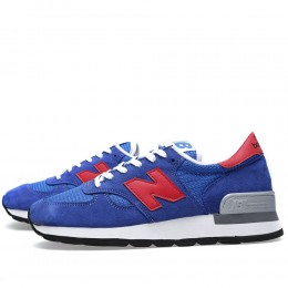 06-02-2014_nb_m990sb_royalbluered_2