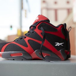 reebok-kamikaze-black-red-1