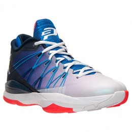Jordan-CP3.VII-AE-White-Blue-Infrared-Detailed-Look-1