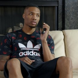 foot-locker-no-rings-damian-lillard