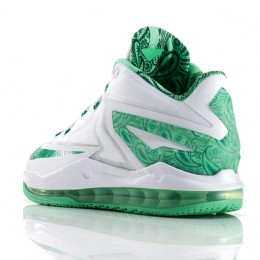 nike-lebron-11-low-easter-officially-unveiled-02