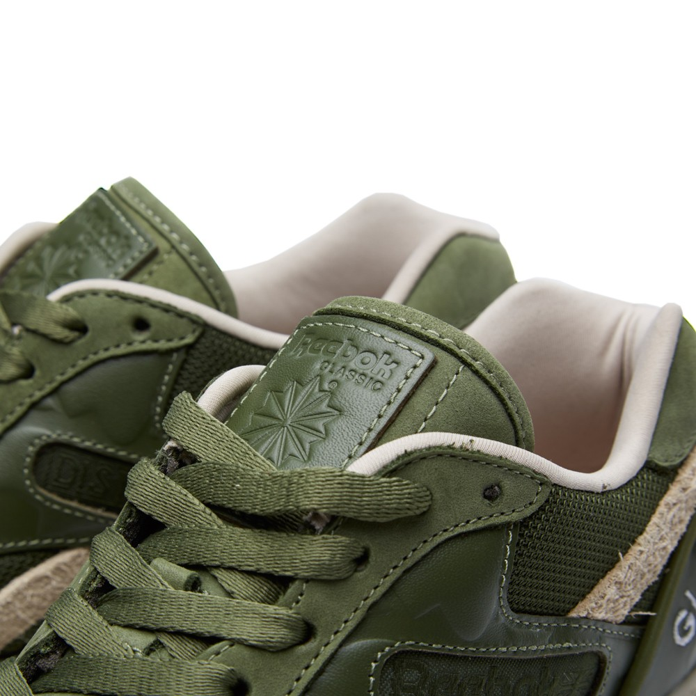 28-04-2014_reebok-xthe_distinct_life_gl_6000_moss-greenpebble_white_4