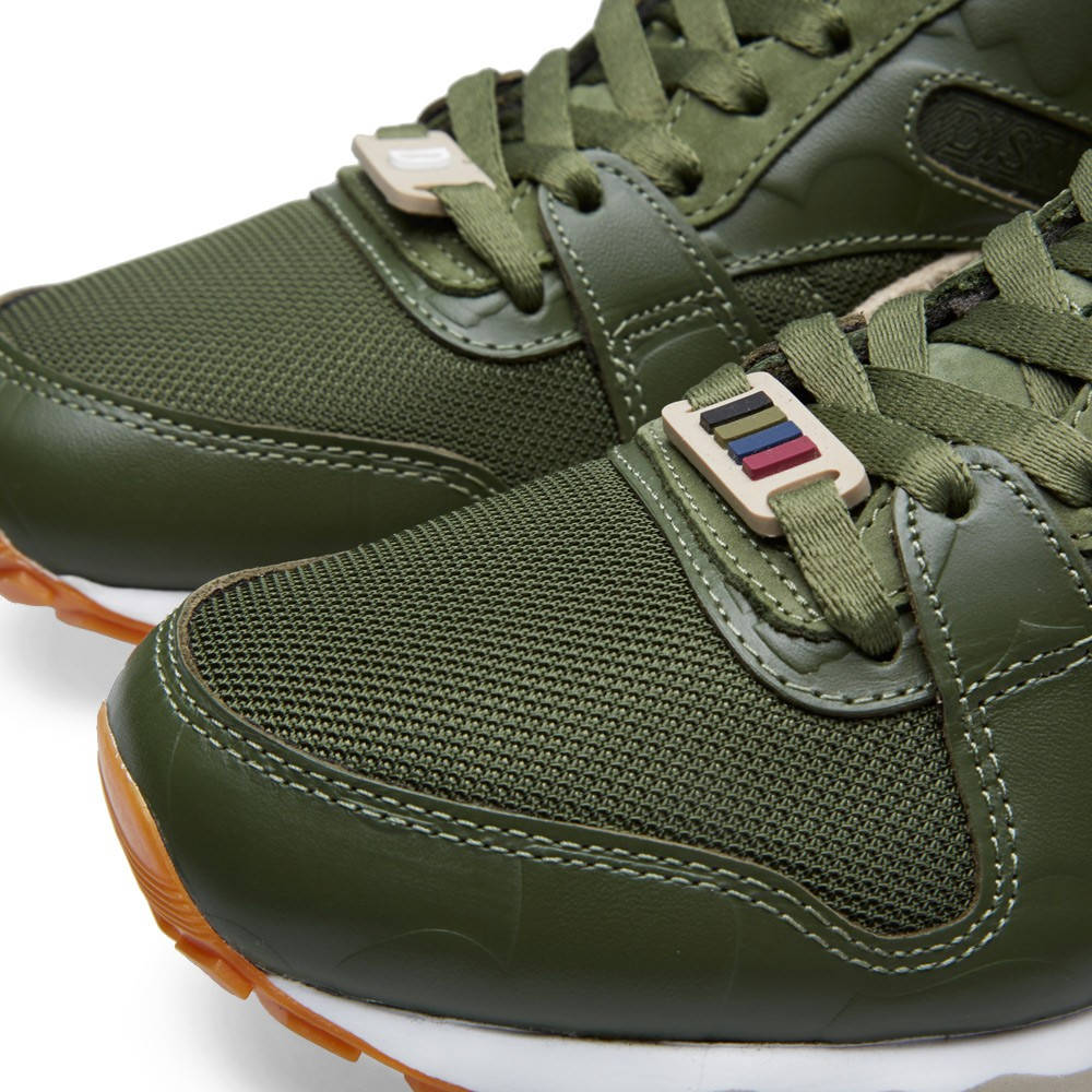 28-04-2014_reebok-xthe_distinct_life_gl_6000_moss-greenpebble_white_5