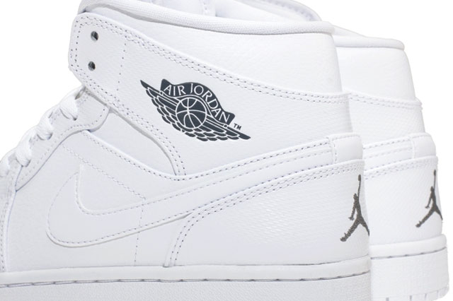 AIR-JORDAN-1-MID-WHITE-CLOSEUP