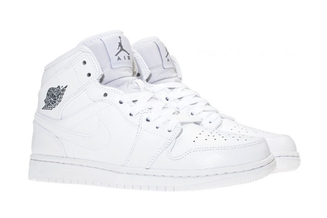 AIR-JORDAN-1-MID-WHITE-PERSPECTIVE