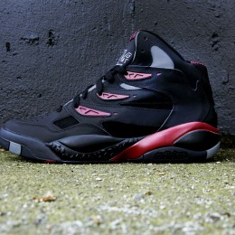 adidas-mutombo-2-exclusive-sole-collector-1