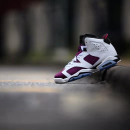 air-jordan-vi-6-grape-05