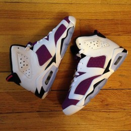 air-jordan-vi-6-grape-purple-gs-03