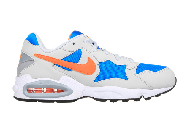 nike-air-max-triax-94-sail-photo-blue-2