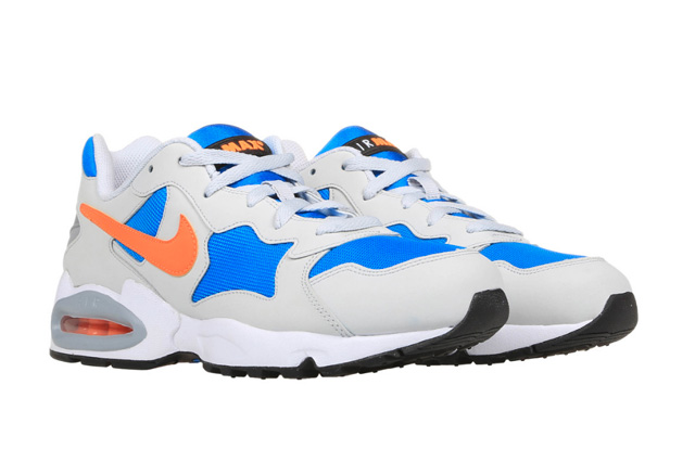 nike-air-max-triax-94-sail-photo-blue-3